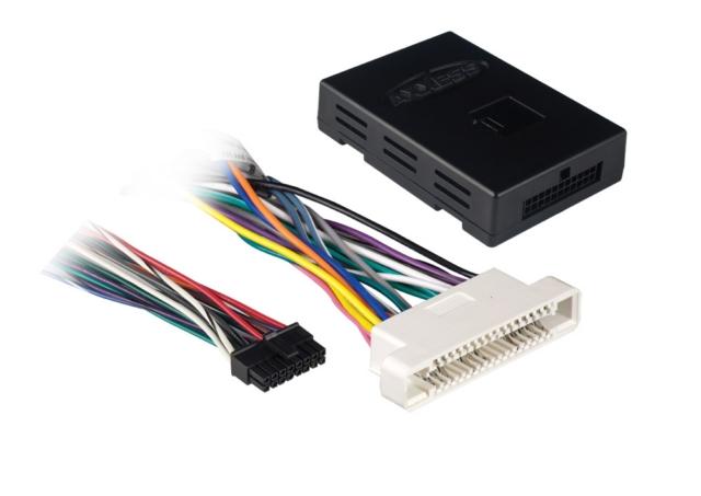 vehicle fit guide rh retailer installernet com